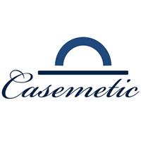 Casemetic