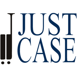JustCase